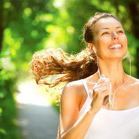 Как комфортно  похудеть , советы специалиста