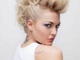 thumbs_fryzura-na-sylwka-blond