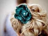 thumbs_sylwester-kwiat-we-wlosach