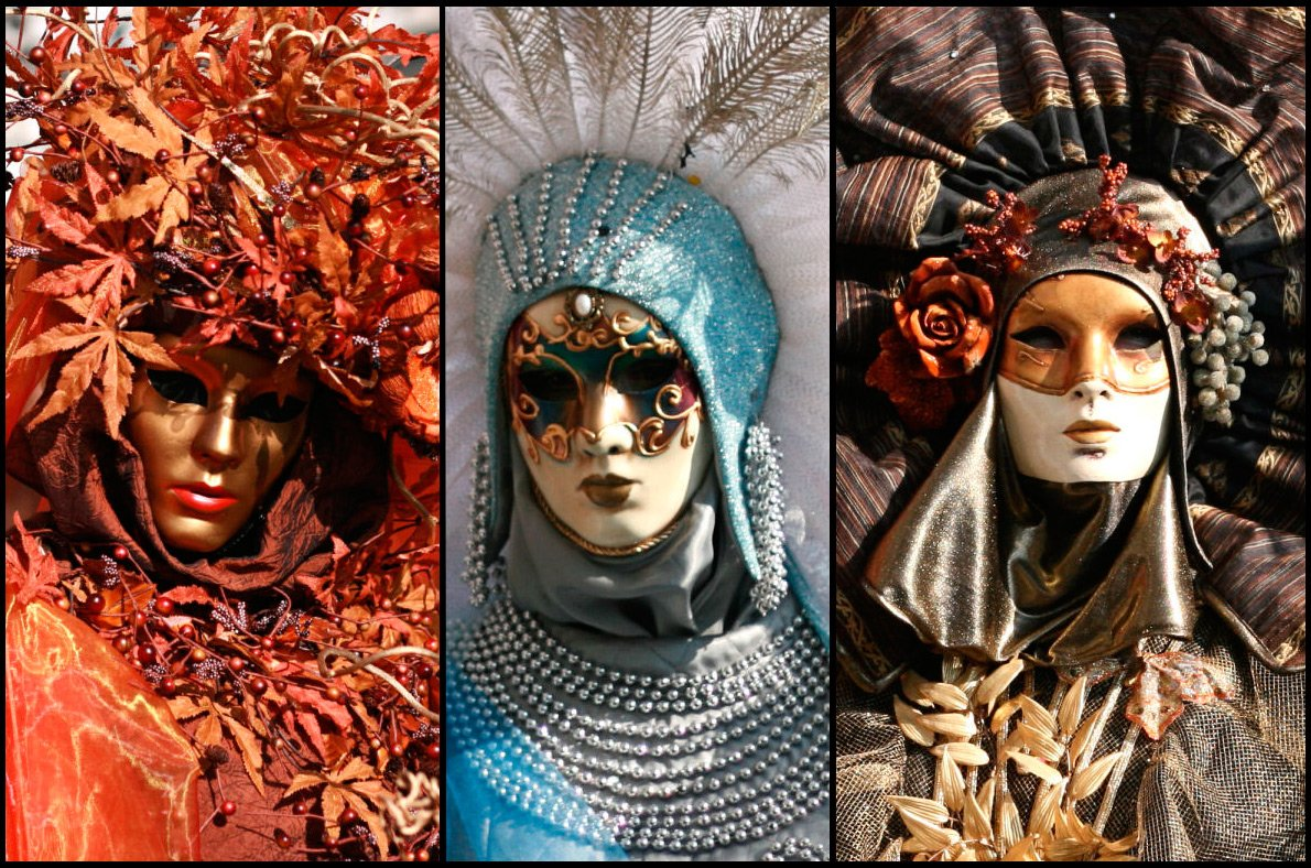 1324562813_venetian-masks-5