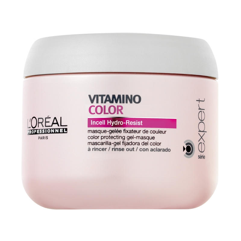 L__039_Or_eacute_al_Professionnel_S_eacute_rie_Expert_Vitamino_Color_Masque_200ml_1435664359