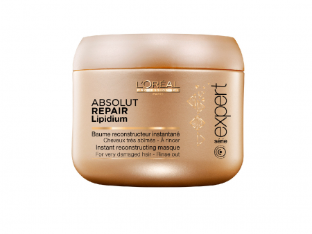 absolut_repair_lipidium_masque