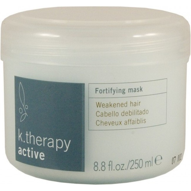 lakme_ktherapy_active_mask_9