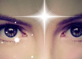 Рельные способы открытия 3 глаза . Активация шишковидной железы.