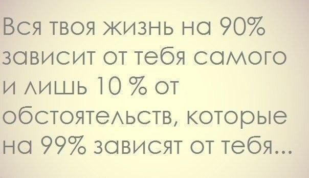 1111111111111---------------------edc8f4ac3ad2a21a796b6669afc67f39