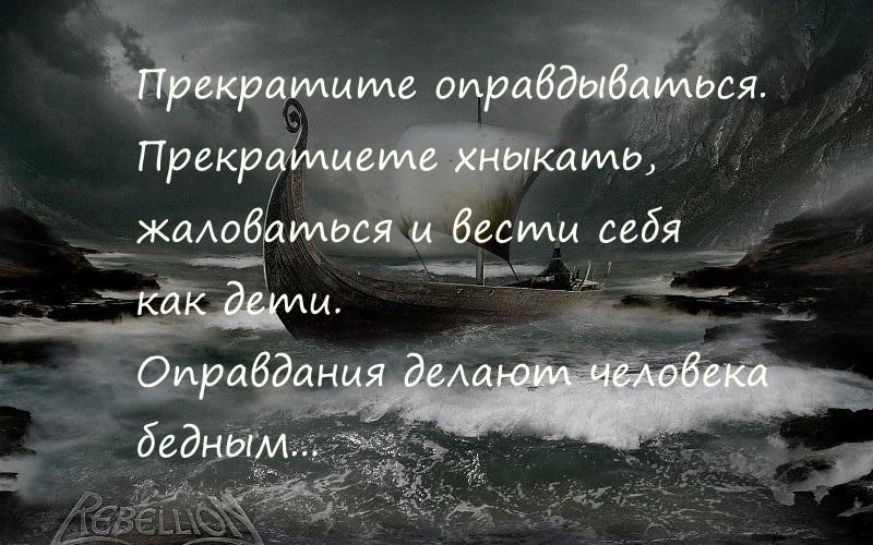 111111111111111111111111111111ocean-waves-storm-ships-terror-sea-wallpaper-471028