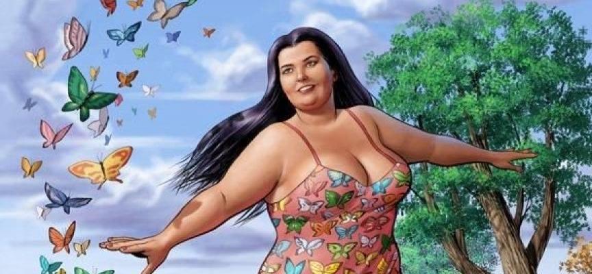 Лишний вес ? Хотите узнать причину лишнего веса ?
