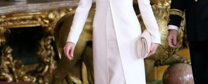 Стиль Леди Лайк от Кристиан Диор – особая элегантность и утонченность