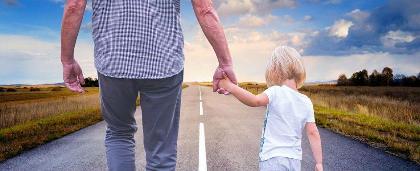 Сломанные судьбы: детские психологические  травмы влияют на нашу дальнейшую жизнь