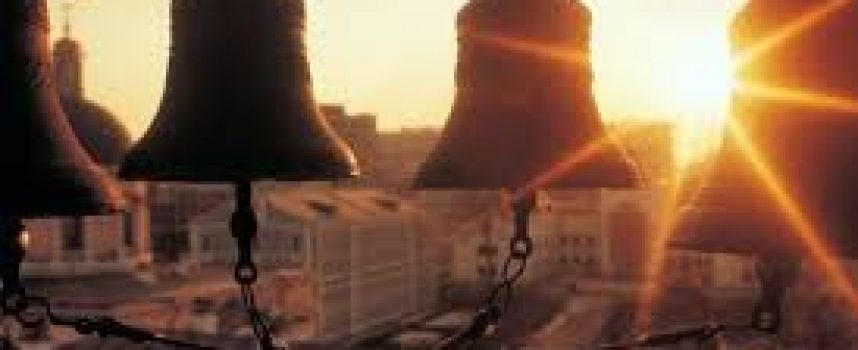 Великий пост 2019, дата и традиции соблюдения по церковным канонам