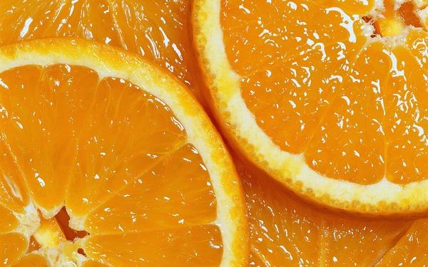 Это изображение имеет пустой атрибут alt; его имя файла - 1395629199_narezanniy_apelsin.jpg