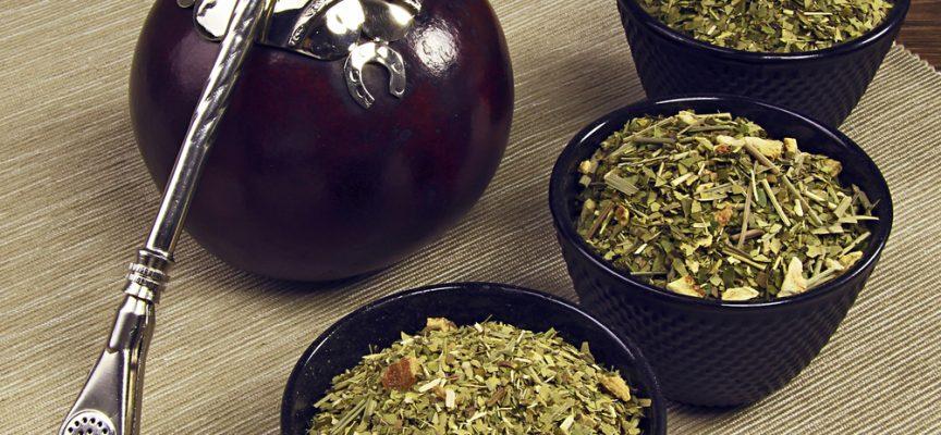 Отличия чая мате из Аргентины Парагвая и Бразилии. Рекомендуемые сорта энергетического напитка мате