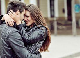 Слишком сильная любовь. Зависимость от любви. Советы психолога.